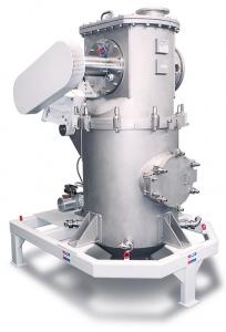 Hosokawa ALPINE Jet Mill