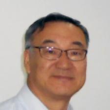 Yoshinori Uchida