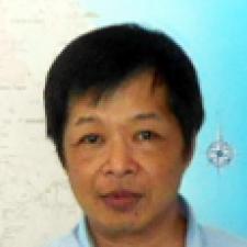 Shinichi Miyasaka