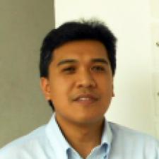 Nadzwan Osman