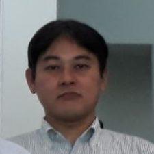 Satoru Ebisu