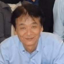 Norihiko Shigetani